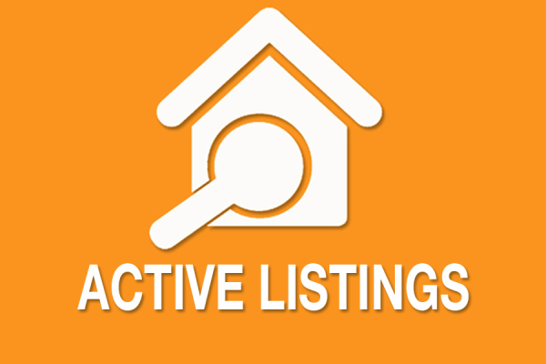 Active Rialto Listings