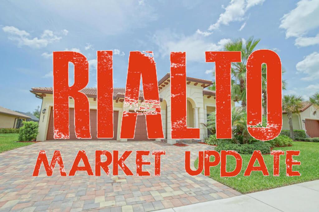 Rialto-Jupiter-Market-Update